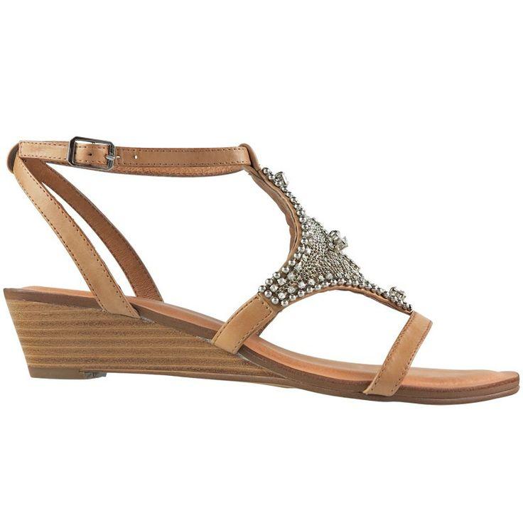 Jaybee   Sandals   Wittner Shoes