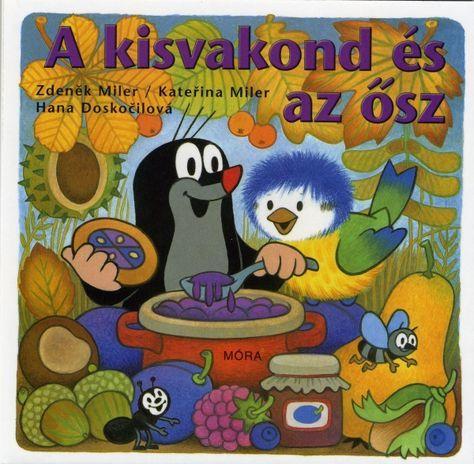 kisvakon_es_az_osz