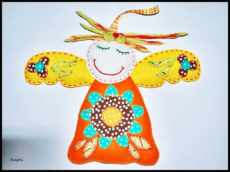 these angels are great decorative items and perfect gift for any occasion