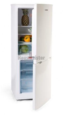 Hausmeister HM 3190 hűtőszekrény [Pepita Hirdető]