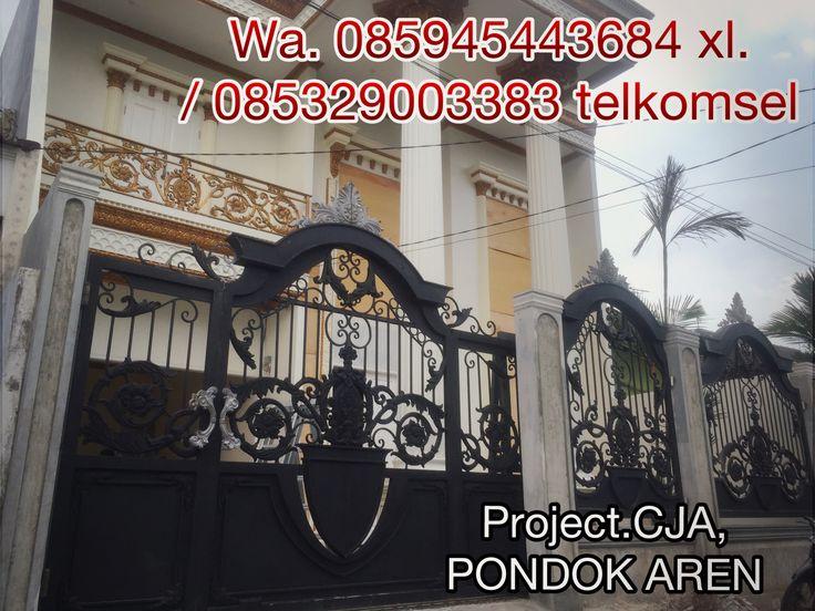http://centraljavaartbesitempaklasik.blogspot.com/ Wa. 085945443684 xl/ 085329003383 telkomsel  Jualornamenbesitempa/ special besi tempa