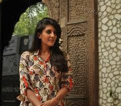 ambika anand in sarees - Google Search