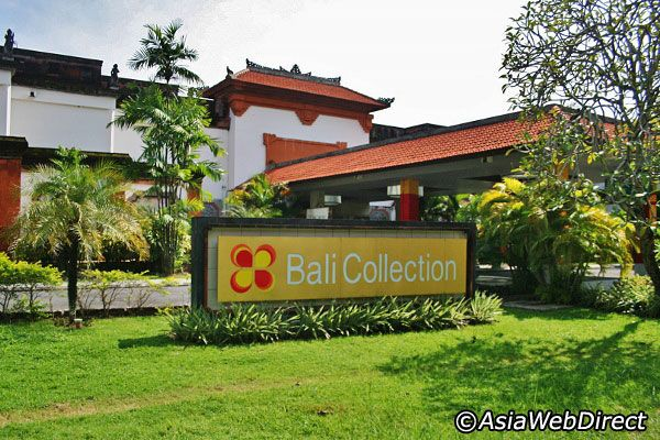 5 Best Shopping in Tanjung Benoa - Best Places to Shop in Tanjung Benoa