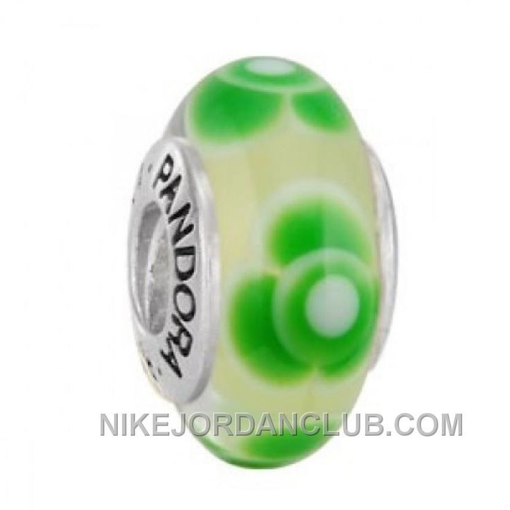 http://www.nikejordanclub.com/pandora-flowers-yellowgreen-and-green-murano-glass-bead-clearance-sale-super-deals.html PANDORA FLOWERS YELLOW-GREEN AND GREEN MURANO GLASS BEAD CLEARANCE SALE SUPER DEALS Only $20.51 , Free Shipping!