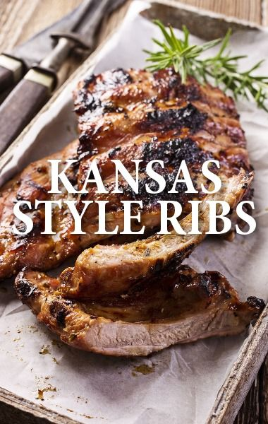 Chef Fabio Viviani came by The Chew to talk about his new cookbook American Home Kitchen and to make a special Kansas City Ribs with a Pasta Salad recipe. http://www.recapo.com/the-chew/the-chew-recipes/chew-fabio-viviani-kansas-city-ribs-pasta-salad-recipe/