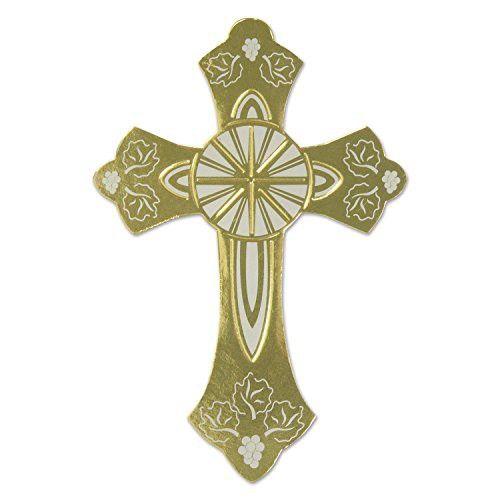 Best 289 best Wall Crosses images on Pinterest   Wall crosses, Timber  JM95