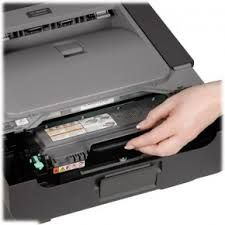 replacement toner cartridges @ http://www.tonercartridgesdeal.com/