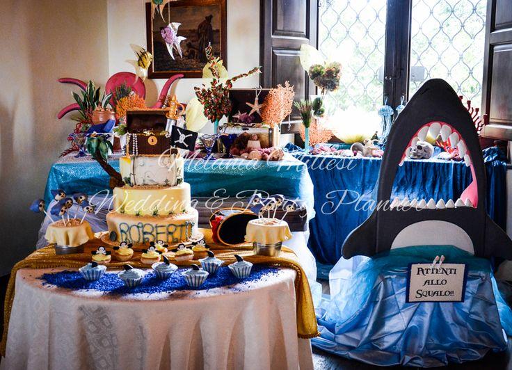 Matrimonio Tema Pirati : Oltre idee su tema isola pinterest feste a