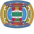 Ticket  New York Giants vs Cincinnati Bengals November 14 8:30 PM #deals_us  http://ift.tt/2fMjiKhpic.twitter.com/wB9CJnUdGz