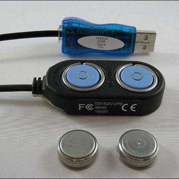LINEE GUIDA PER RETI 1-WIRE A LUNGA DISTANZA Il protocollo 1-Wire, nato inizialmente per gestire la comunicazione con dispositivi a breve distanza, è stato esteso nel tempo per utilizzi anche al di fuori delle dimensioni di una semplice scheda. Scopriamo in questo articolo le linee guida da seguire per... http://www.ie-cloud.it/web/linee-guida-per-reti-1-wire-a-lunga-distanza/