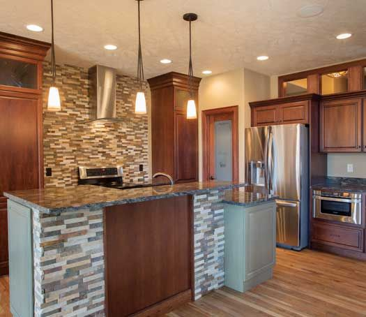 A Kitchen Fairhaven: 78 Best Images About Today's StarMark Custom Cabinetry