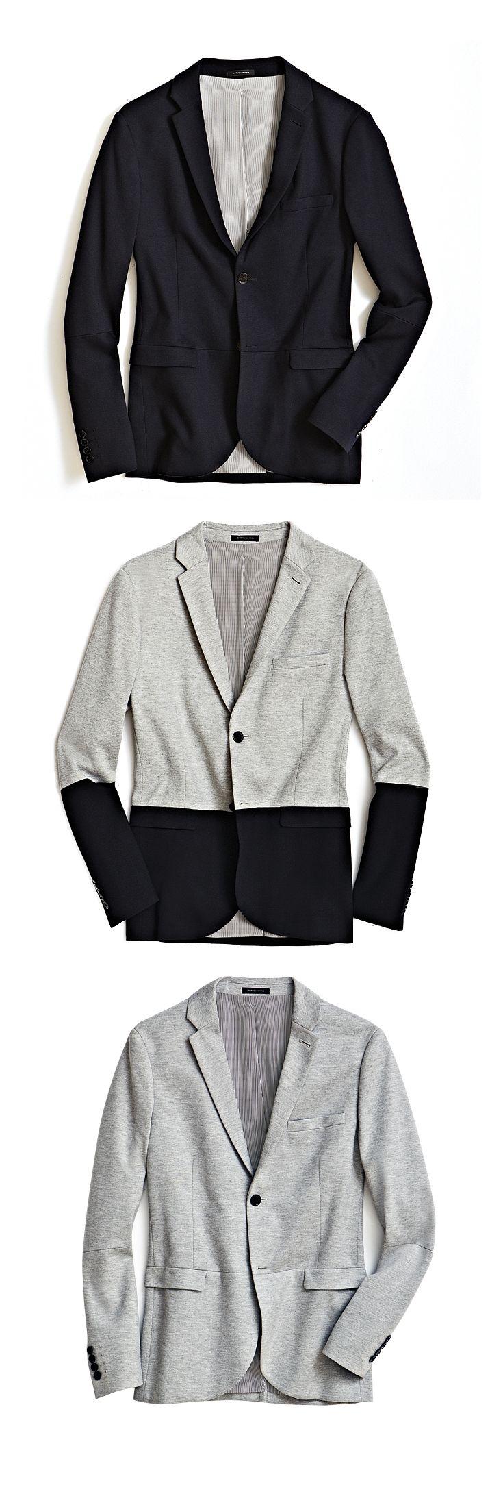 Love these men's blazers