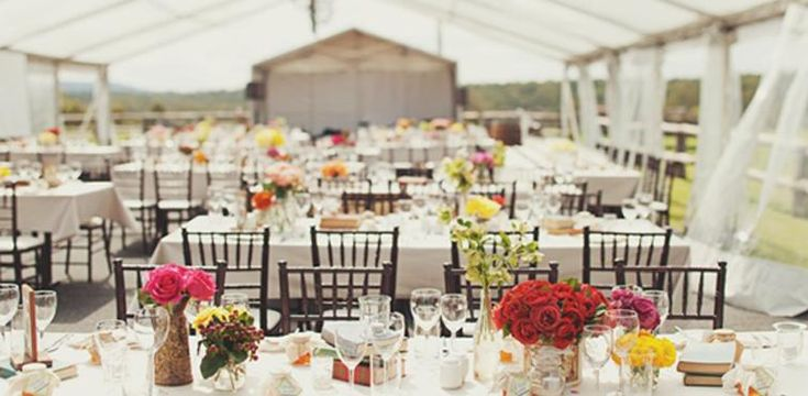 Spicers Hidden Vale country weddings brisbane queensland...a favourite :)