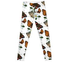 http://www.redbubble.com/people/irajane/works/17831786-new-zealand-butterflies?ref=recent-owner