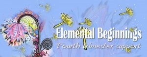 Kelly Harper - Elemental Beginnings ~ Postnatal Services  in Adelaide, Australia