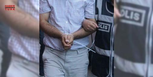 FETÖ operasyonlarında 18 Aralık günlüğü : FETÖ operasyonları kapsamında tutuklanan gözaltına alınan ve görevden uzaklaştırılan kişi sayısı artmaya devam ediyor. 18 Aralık Pazar günü operasyon haberleri  http://www.haberdex.com/turkiye/FETO-operasyonlarinda-18-Aralik-gunlugu/130057?kaynak=feed #Türkiye   #FETÖ #Aralık #sayısı #kişi #artmaya