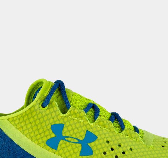 Men's UA Speedform® Apollo Running Shoes