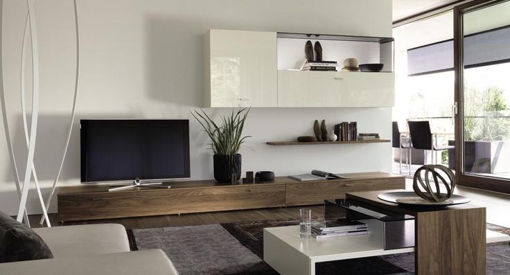 Hulsta Bedroom Furniture: 78 Best Images About Hulsta Furniture On Pinterest
