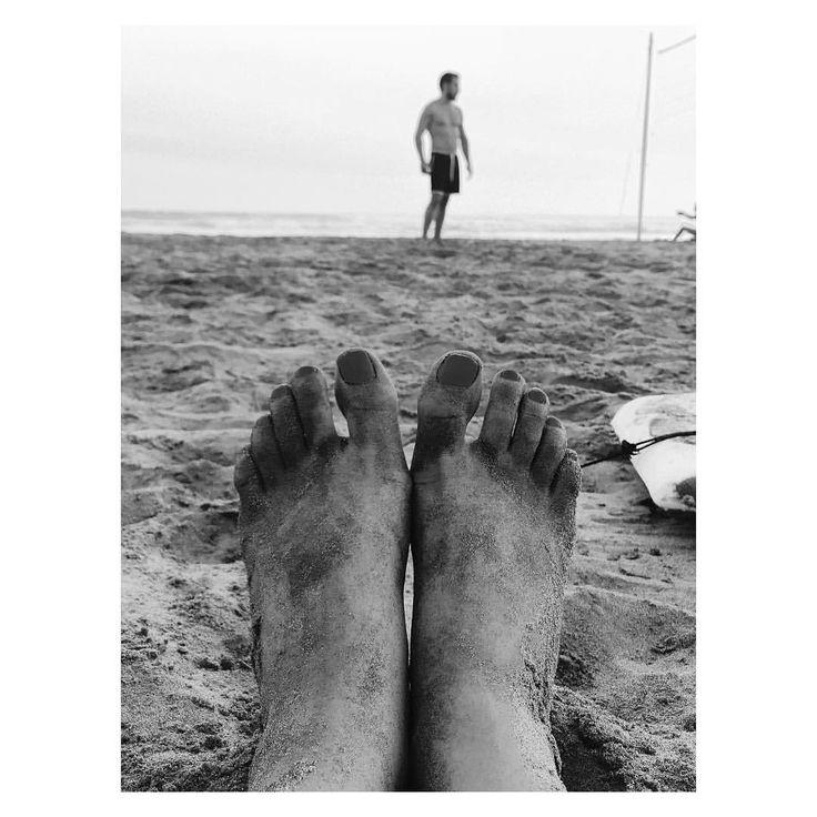 "Travel + Style en Instagram: ""Troncones#morning #inspiration #goodmorning #mexico #mexicomagico #mexicotravel #mexicodesconocido #mexico_maravilloso #visitimexico #CapturaMexico #trip #viaje #travel #traveling #travelgram #traveldiary #travelstyle #discover #beautiful #beach #amazing #portrait #gentleman #lifestyle #men #style #blackandwhite #monochrome #photooftheday #weekend"""