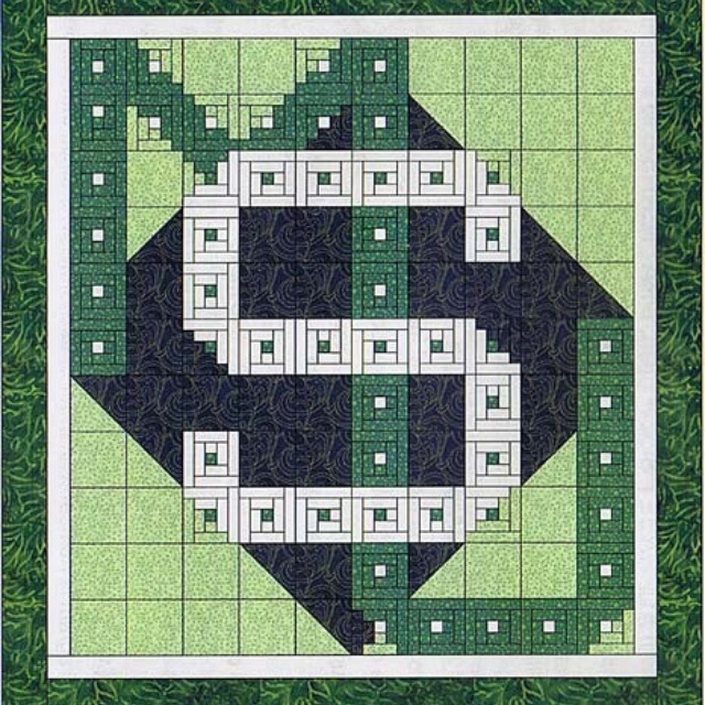 Quilt Patterns For College Students : 1000+ images about Love MSU on Pinterest Jack rogers, College of and Green nail polish