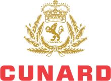 Cunard Line Logo.svg