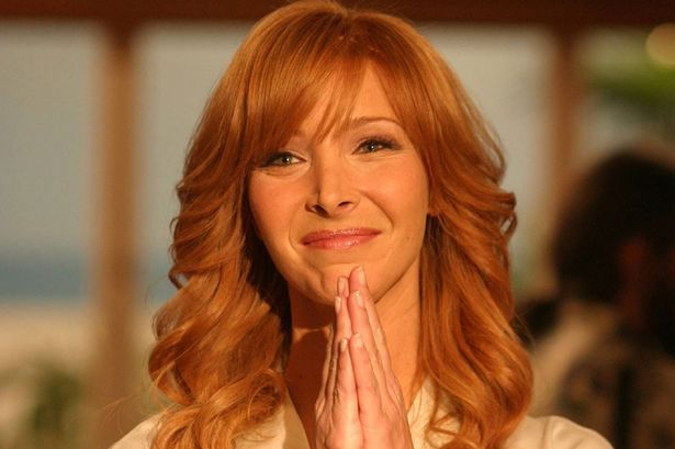 """10 Best Valerie Cherish Quotes from the Return of """"The Comeback""""  