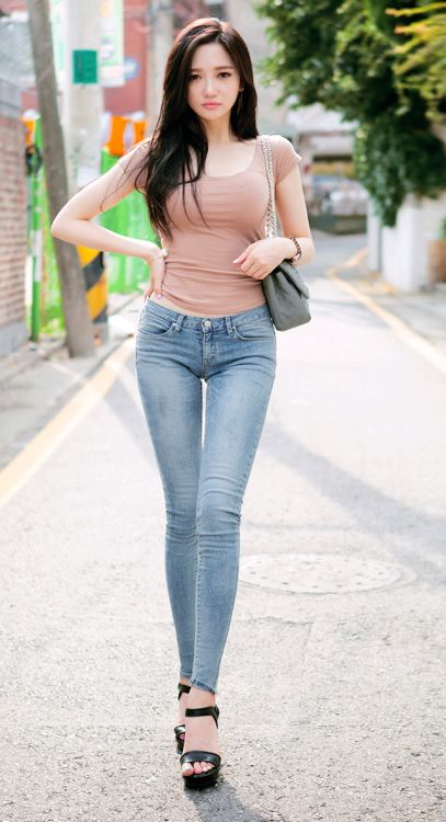 Beauty Cute | Models | Pinterest | Sexy, Femmes and Kpop