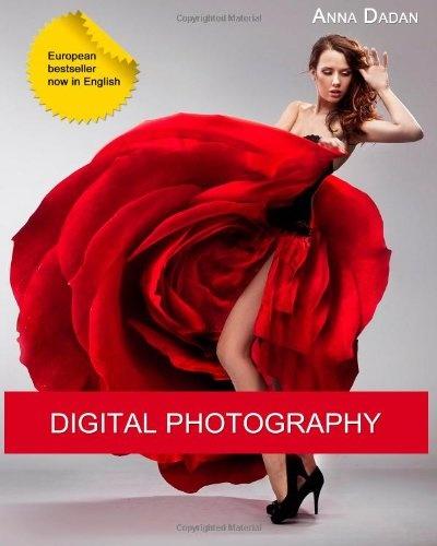 Digital Photography by Anna Dadan