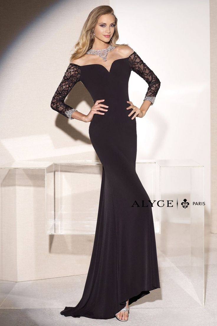 17 Best images about Clothes on Pinterest | Cheap gowns, Sleeve ...