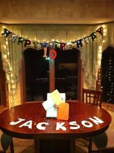 Early Morning Birthday Surprise Gift Ideas Pinterest