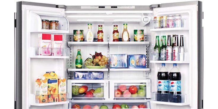 Best Refrigerator Deals for the 2016 Black Friday Sales  #blackfriday2016 #refrigerator http://gazettereview.com/2016/11/best-refrigerator-deals-2016-black-friday-sales/ Read more: http://gazettereview.com/2016/11/best-refrigerator-deals-2016-black-friday-sales/
