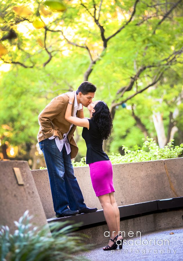 affordable wedding photographers in los angeles%0A Los Angeles Wedding Photographer