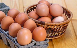 6 alimentos que um especialista em segurança alimentar diz que nunca comeria