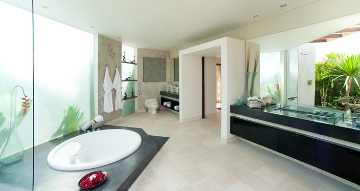 Villa-Layar-Bathroom-2.jpg (1280×680)