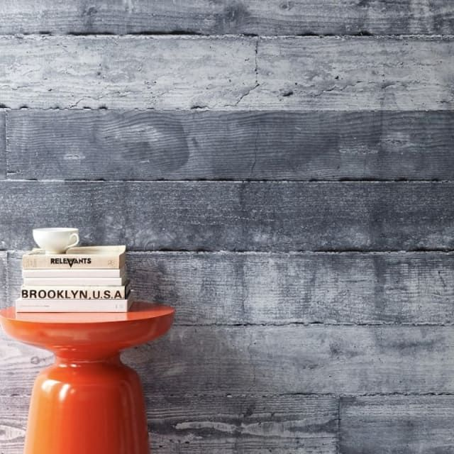 15 Removable Wallpaper Companies To Know Adhesive Wood Paneling Stikwood Adhesive Wood Paneling Wallpaper Companies