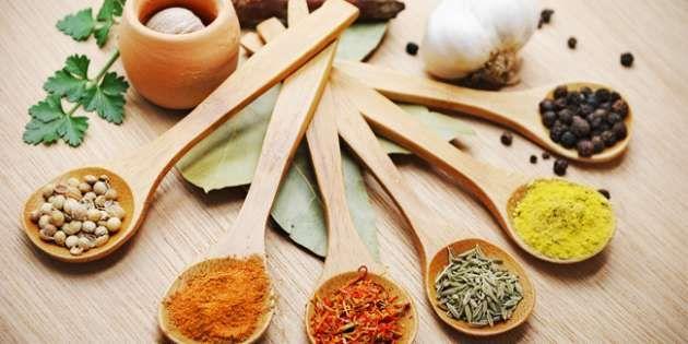Akhirnya, Martha Tilaar Kepincut Bikin Produksi Obat Herbal http://jitunews.com/read/20172/akhirnya-martha-tilaar-kepincut-bikin-produksi-obat-herbal #Jituunews