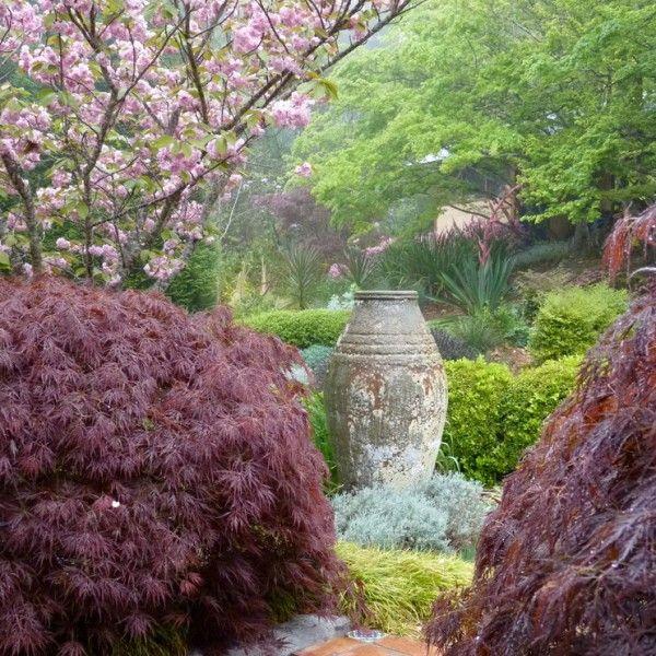 Japanische gartengestaltung aequivalere gardens for Japanische gartengestaltung