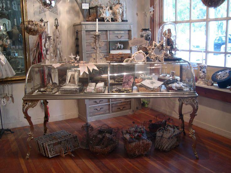 Wendy Addison Studio