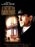 Synopsis du film: Il était une fois deux truands juifs, Max et Noodles, liés par un pacte d'éternelle amitié. Débutant au début du siècle par de fructueux trafics dans le ghetto de New York, ils voient leurs chemins se séparer, ... Voir ce film
