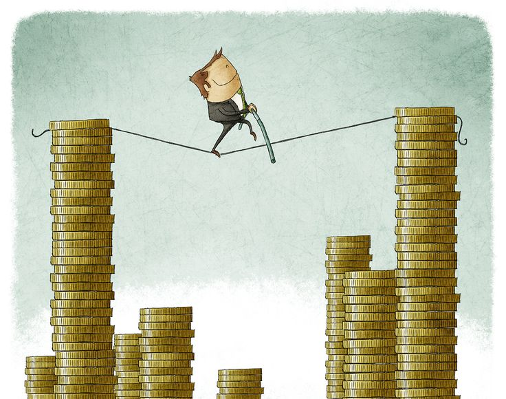 Get Idea To maintain your financial status stable through hassle free way. www.fastloans.net.nz