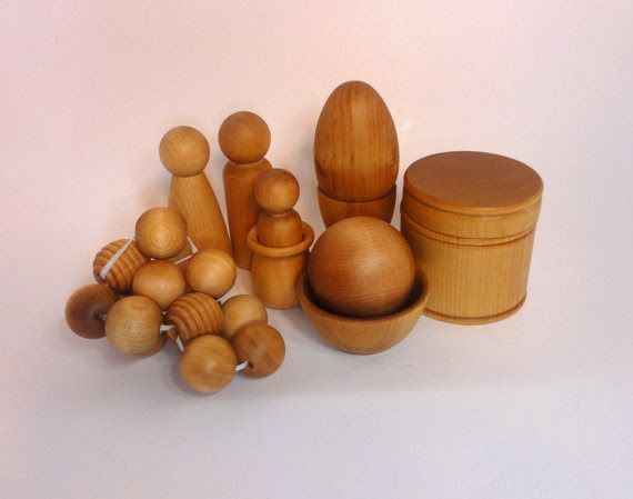 Unique Educational Toys : Best images about educational natural toys on