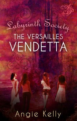 Read Chapter One of Labyrinth Society! #fantasy #adventure #kidlit