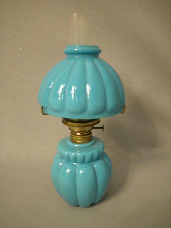 114 Best Images About Turquoise Blue Milk Glass On