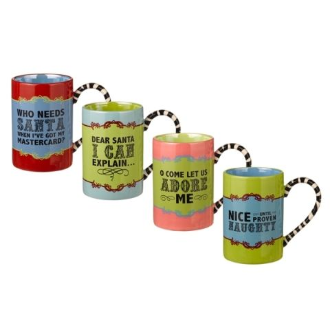17 best images about mugs and coasters on pinterest for Grasslands road mugs