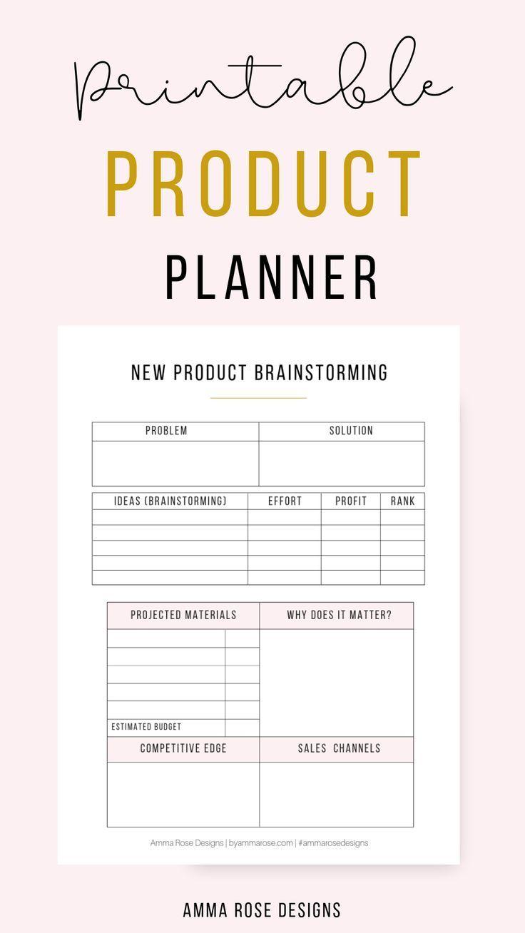 custom university business plan sample