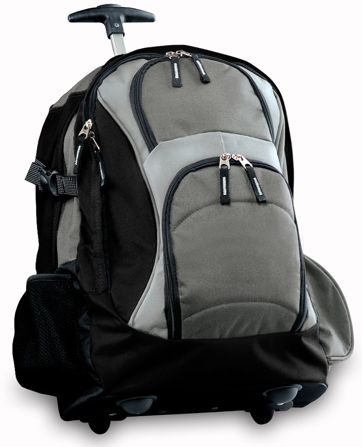 Best Rolling Backpacks For School . url: http://cuteshoesesh.blogspot.com/2015/08/best-rolling-backpacks-for-school.html