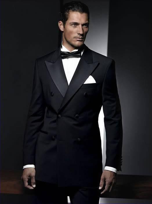 L'eleganza | Vestiti eleganti da uomo, Moda uomo, Abiti da ...