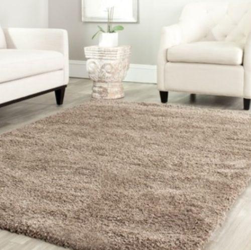 Contemporary Shag Area Rugs 5×8 shag rug | roselawnlutheran