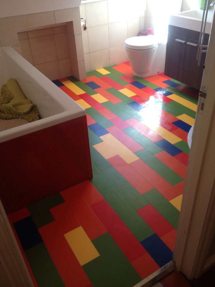 103 Best Amtico Flooring Images On Pinterest Amtico