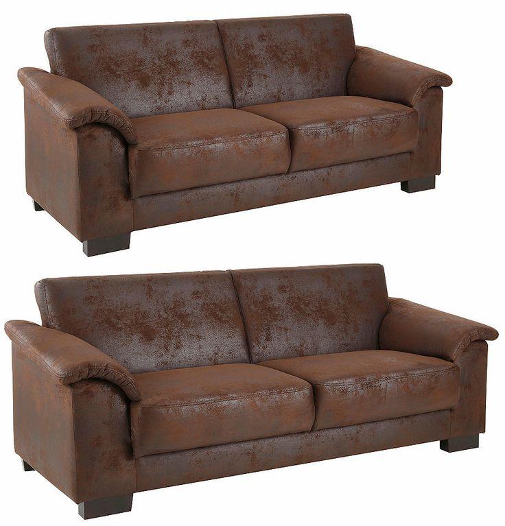 Moderne Wohnzimmer Couch. die besten 25+ blaues sofa ideen auf ...